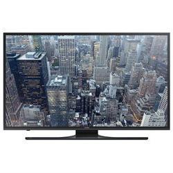 SAMSUNG 60'' CLASS 4K ULTRA HD SMART TV UN60KU630D 60KU630D