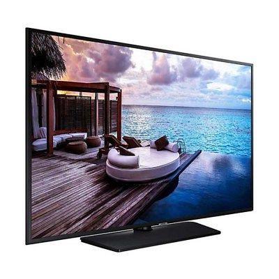 Samsung Series Hospitality TV 50-inch UHD Hospitality