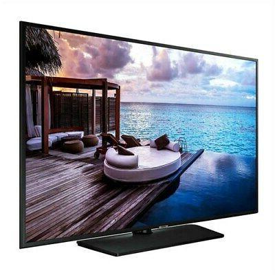 Samsung Series 4K TV 50-inch