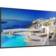 "693 HG40NC693DF 40"" 1080p LED-LCD TV - 16:9 - HDTV 1080p"