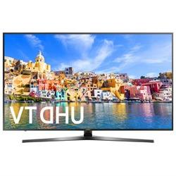 Samsung 7000 UN40KU7000F 40 LED-LCD TV - LED - Smart TV - Wi