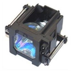 JVC HD-70G678 DLP TV Assembly with High Quality Original Bul