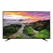 """70UW340C Digital Signage Display - 70"""" Class - UW340C Series"""