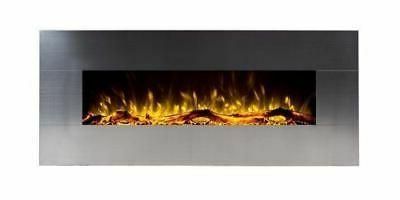 80026 onyx wall hanging electric