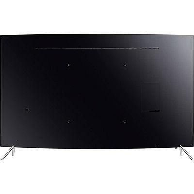 Samsung 2160p - 16:9 - Silver - - 3840 - Premium 5.1, Digital - 40 - LED - Smart TV - 4 x HDMI - Ethernet - LAN DLNA - PC Streaming - Interne
