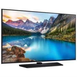 Samsung 890 HG49NE890UF 49 2160p LED-LCD TV - 16:9 - 4K UHDT