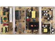 Seiki 890-PF0-1901 Power Supply