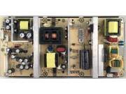 Seiki 890-PF0-1903 Power Supply