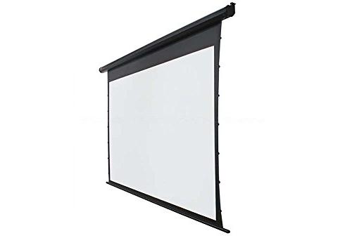 Elite 125-inch Electric Screen, ELECTRIC125HT