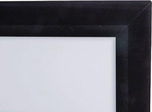 Elite Screens 92-inch Diagonal Frame Theater