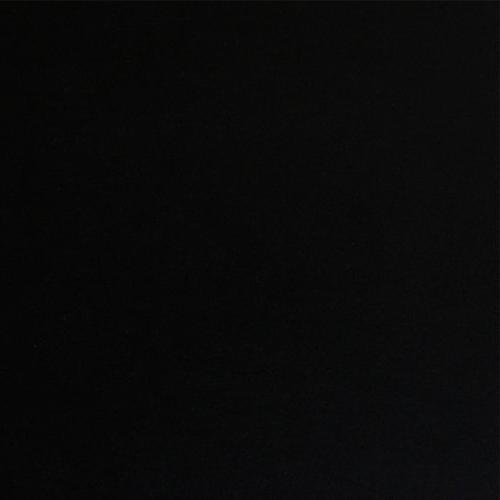 Furinno 11058BK/GY Wide TV