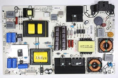 "Insignia 50"" NS-50D421NA16 189230 Power Supply Board Unit"