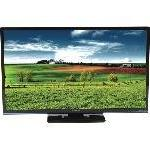Sansui SLED3200 32' 720p LED-LCD TV - 16:9 - HDTV