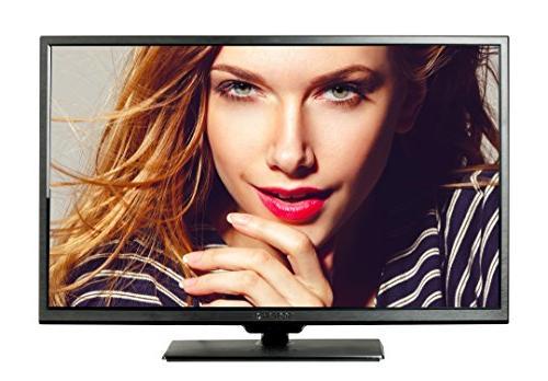 """Sceptre X505BV-FMQR 50"""" 1080p 60Hz LED HDTV"""