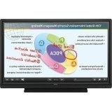 Sharp 60 Inches 1080p LED TV PN-L603B
