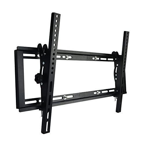 Sunydeal TV Mount 22 - 65 inch Vizio LG TCL Sharp LED 200x200 Max Weight 115lbs