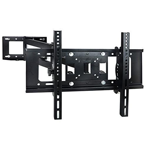 TV Wall Mount for Samsung UHD 4K HU8500 Series Smart TV - 60