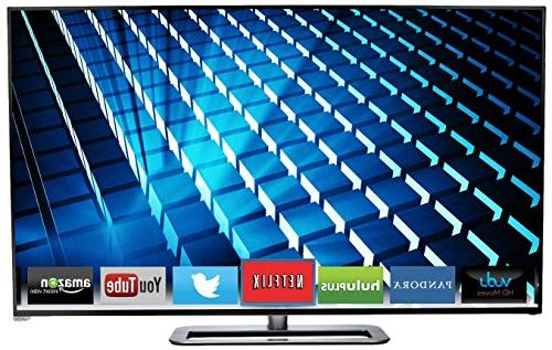 "Vizio M-Series M552i-B2 55"" 1080p HD LED LCD Internet Smart"
