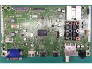 Emerson A3AUWMMA-001 Main Board LF501EM4A