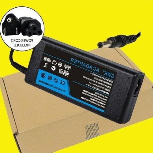 AC Adapter Power Supply Cord 16V For Philips Magnavox 20MF50