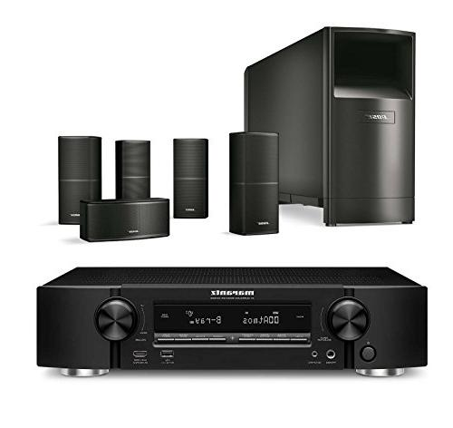acoustimass 10 series v compact