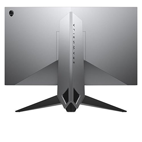 - AW2518Hf, Full HD @ 16:9, 1ms Response Time, DP, HDMI 2.0a, 3.0, AMD FreeSync, Tilt, Swivel, Height-Adjustable