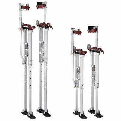 Aluminum Inch Aluminum Tool Stilt