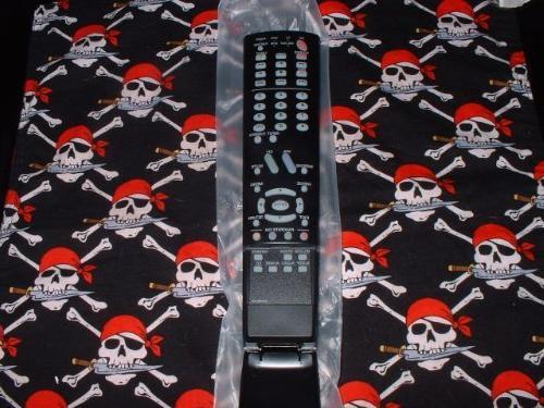aquos tv remote control ga669wjsa