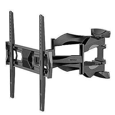 Articulating Arm 32-50 TV Wall Mount Swivel...