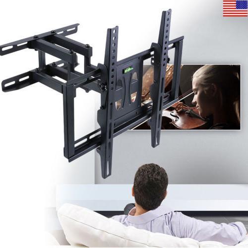 Articulating TV 32 42 46 47 55 60 65