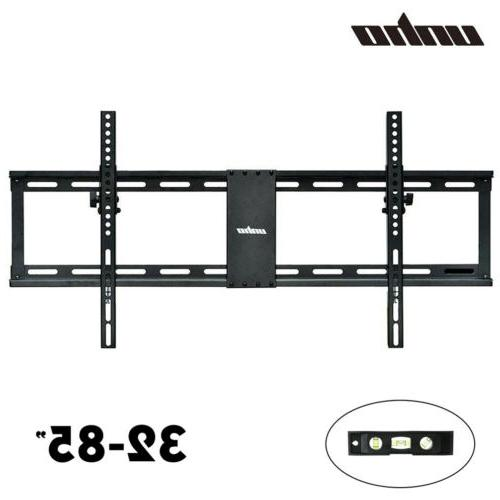 Articulating Tv Wall Mount Bracket Fit 16 Quot Wood