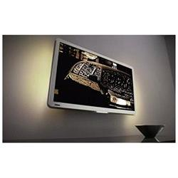 LED Backlight TV Normal Bright Cool White Large Kit: Recomme