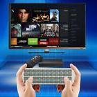 Bluetooth Mini Keyboard For Amazon Fire Stick With Qwerty Vo