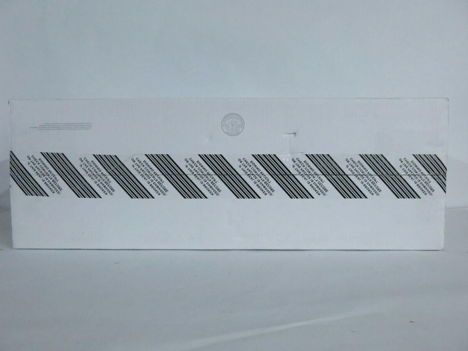 """Brand New 27"""" LED Monitor - Damaged"""