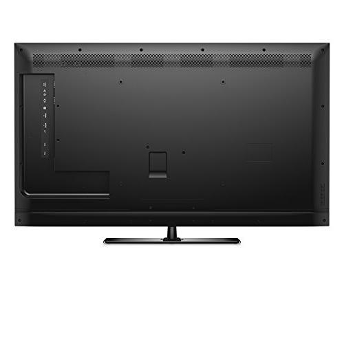 Dell Room Monitor with Full 1920X1080