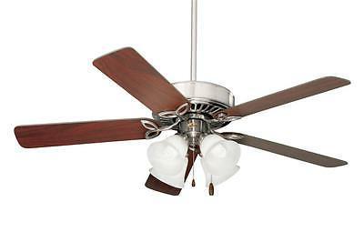 ceiling fans cf711bs indoor