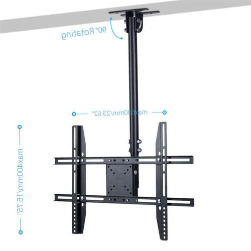 """Ceiling Fits """" 46"""" 48 65"""" Inch LCD LED Samsung"""
