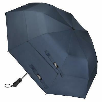 compact golf umbrella 50 inch large umbrella