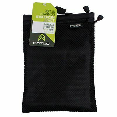 Gear Towel by 50 Inch - Great Smokies