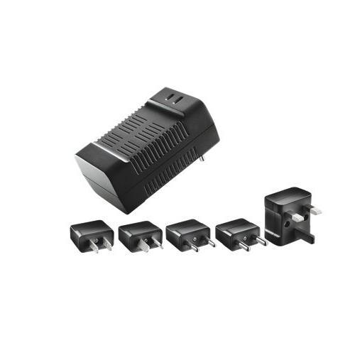 converter adapter set