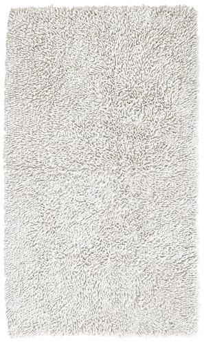 Pinzon 100% Cotton Bath with Backing - x 50 inch,