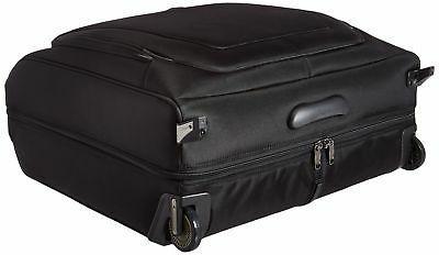 Travelpro 50 Garment Bag Suitcases Black