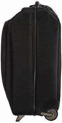 Travelpro Crew 11 50 Garment Black