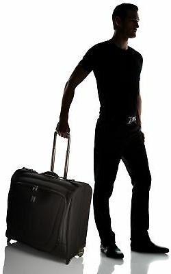 Travelpro Garment Bag Suitcases