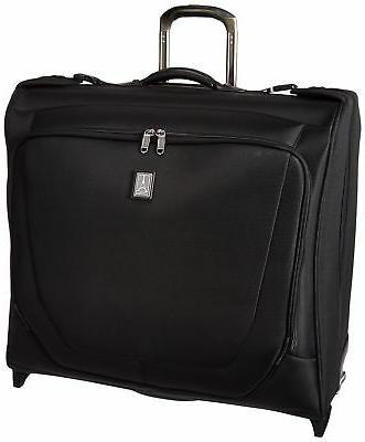 Travelpro Garment