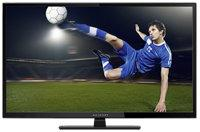 "Curtis PLDED3273A 32"" LED 720p 60hz 8ms"
