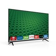 """D D50-D1 50"""" 1080p LED-LCD TV - 16:9 - Black"""