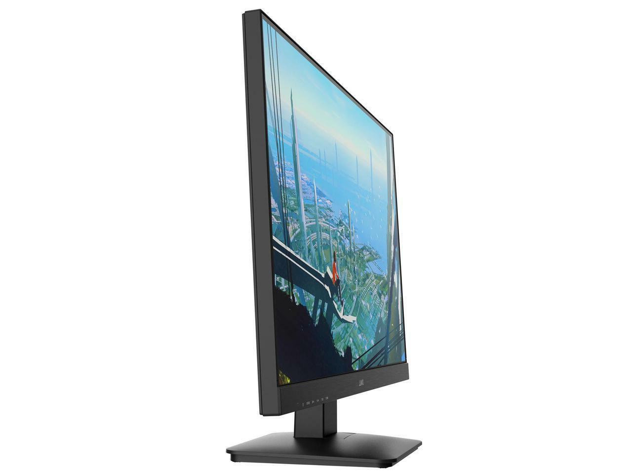Dell 144Hz Backlight Monitor