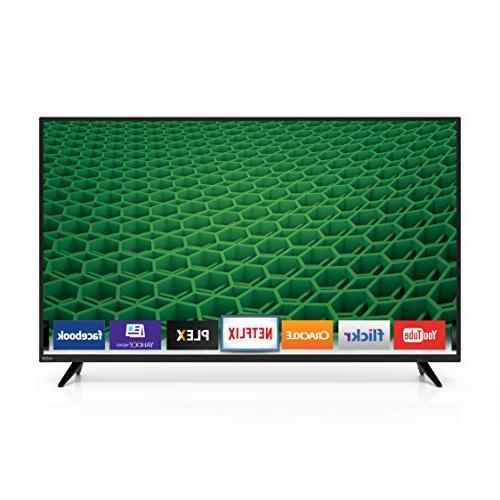 d50 d1 smart tv