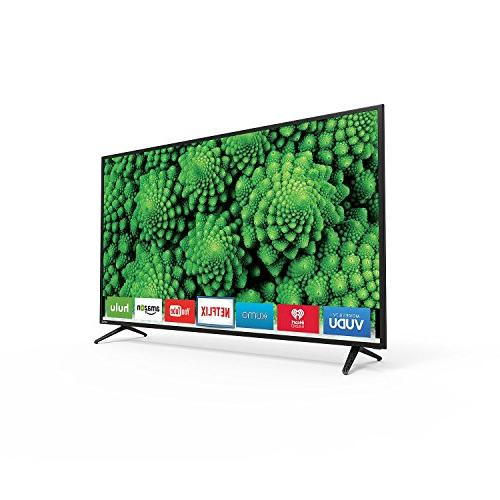 """VIZIO 120 TV, 50"""""""